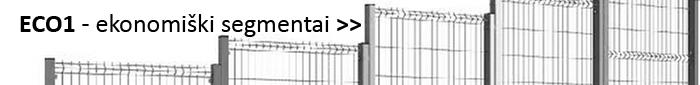 tvoros paneles