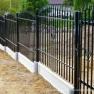 Surenkami tvoros pamatai