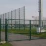 segmentiniai vartai
