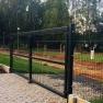 3D tvoros