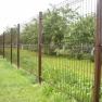 Tvoros panelės