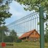 Panelines tvoros